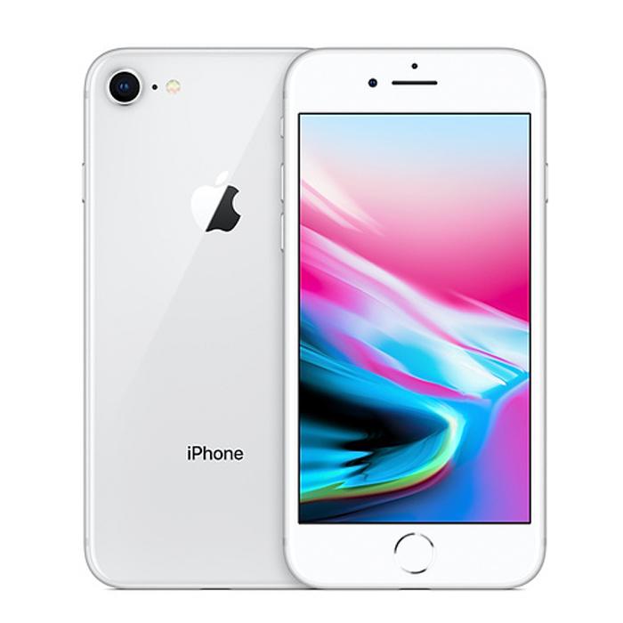 Prestige GSM Service Înlocuire Display Pentru iPhone 8, 8 Plus