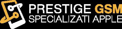 Prestige GSM