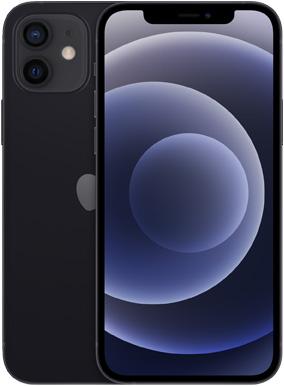 Inlocuire Sticla iPhone 12, 12 Mini, 12 Pro, 12 Max