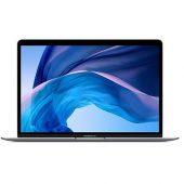 Accesorii Apple Mac