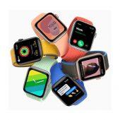 Accesorii Apple Watch